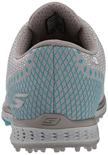 Pictures of Skechers Women's Go Golf Elite Ace Go Golf Elite Ace Jacquard 8