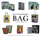 img - for Gift and Shopping Bag Designs book / textbook / text book
