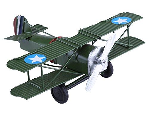 Vintage Airplane Propeller - 7