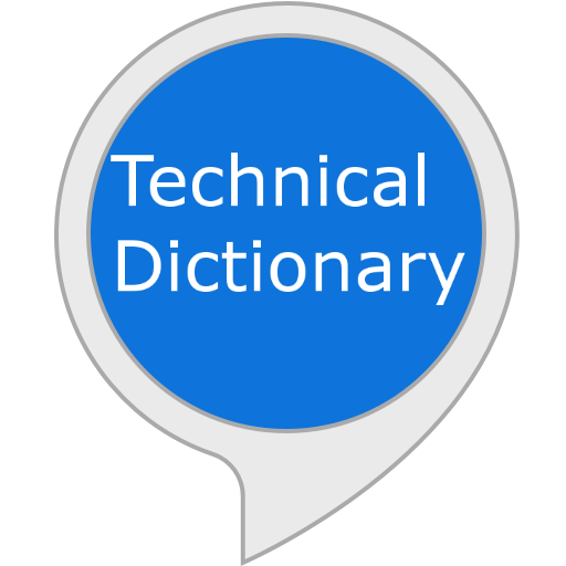 The 8 best dictionaries for java