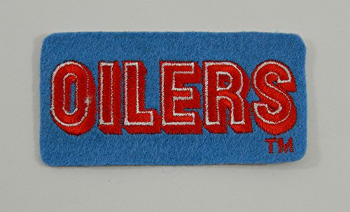 houston-oilers-vintage-patch-15-x-35-rare-nhl
