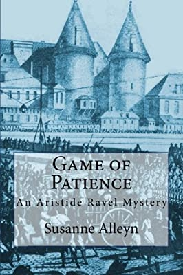 Game of Patience