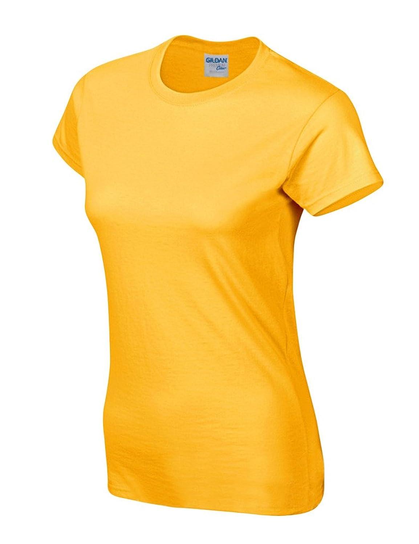 MAMALICIOUS Damen Mlkarla L//S Long Sweat Umstandssweatshirt