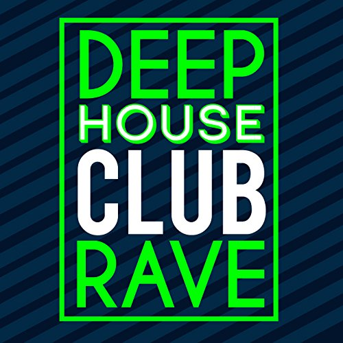 strawberry fields deep house rave mp3 downloads