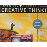 Invention Highway Creative Thinking Professional Edition
