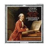 Mozart : Concerto pour clarinette / Concerto pour hautbois