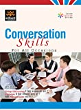 Conversation Skills for All Occassions