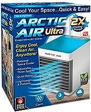 Ontel Arctic Ultra Aire Acondicionado