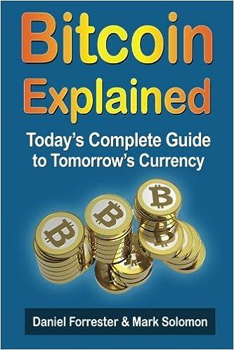 Jamon bitcoin miner