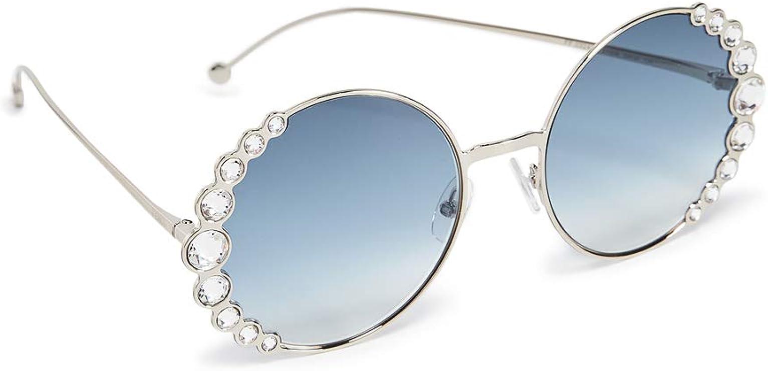Fendi Sonnenbrille Damen