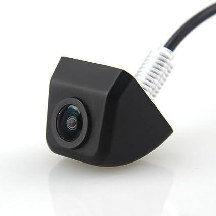 Retrocamera,Universale telecamera per Auto, alta Definizione