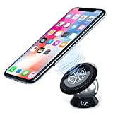 Magnetic Phone Car Mount - 10 BOXES by Ideas4Comfort