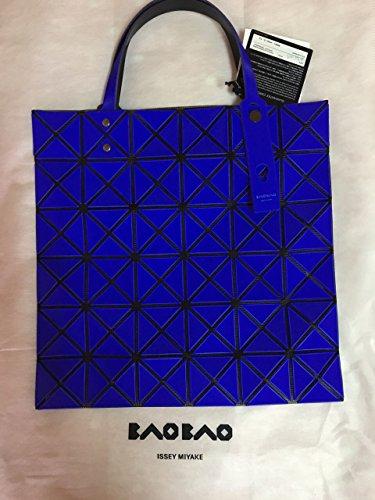 new-issey-miyake-bao-bao-lucent-1-matt-blue-6x6-tote-bag