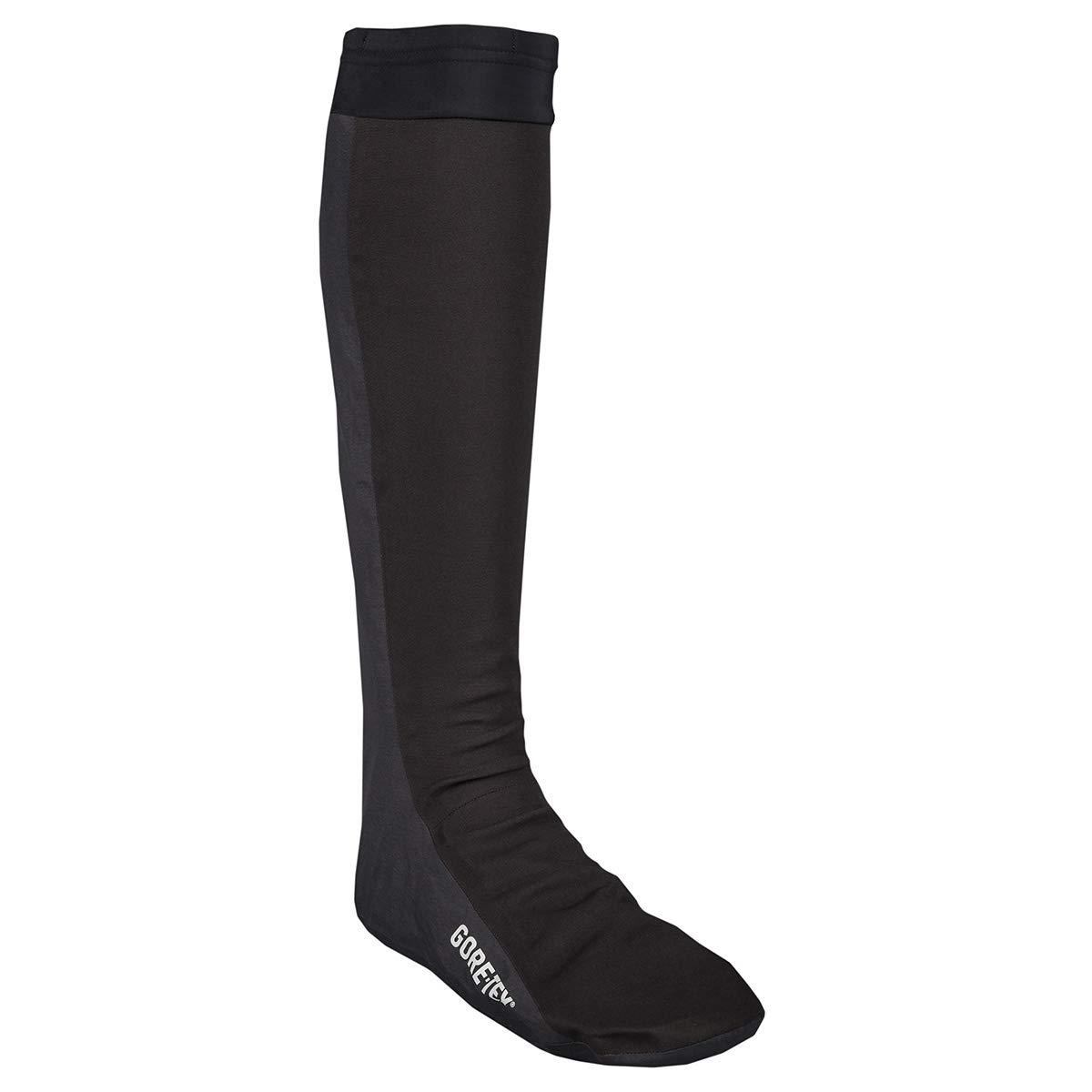 KLIM Covert Gore-Tex Sock LG Black 3079-001-140-000