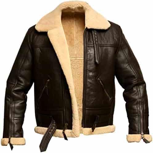 4798a9305 Shopping RSH Leathercraft - $200 & Above - XS - 4 Stars & Up ...
