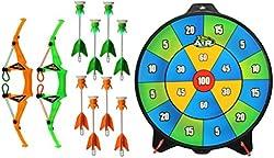 Zing Zeon Target Pack