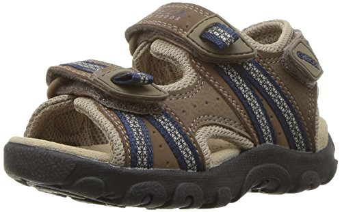 geox-boys-jr-stradaboy-11-fisherman-sandal-brown-navy-28-br-105-m-us-little-kid