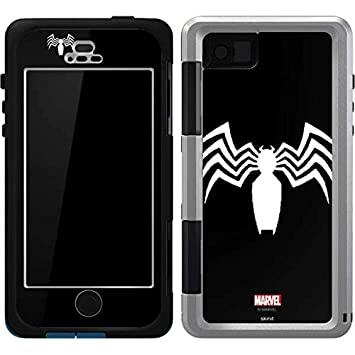 Amazon Marvel Venom Otterbox Armor Iphone 55sse Skin Venom