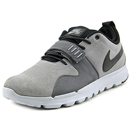 Nike Men's Trainerendor L Training Shoe