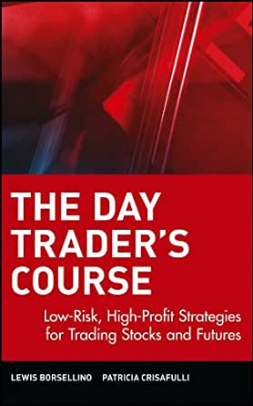 Low risk stock trading strategies