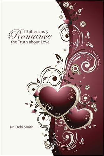 Ephesians 5 Romance