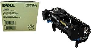 Dell 5330DN Fuser 110V - OEM - OEM# HW679
