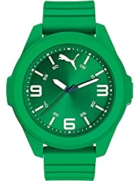 96831e1ab13e1 Amazon.com: 30% or More Off PUMA Watches: Clothing, Shoes & Jewelry