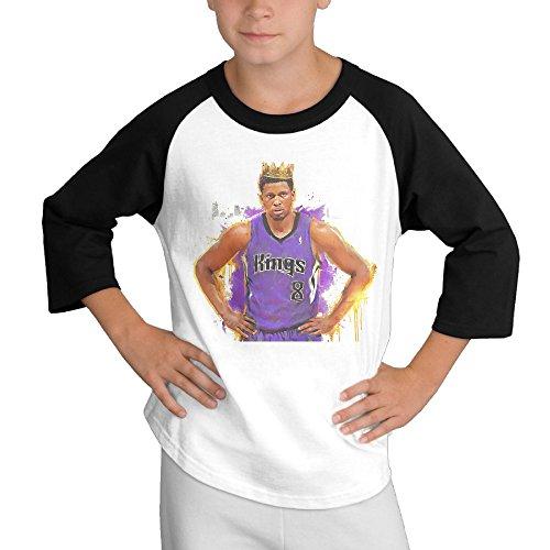 tishop-rudy-gay-youth-boys-round-collar-raglan-t-shirt-black-m
