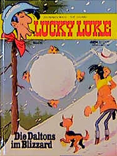 lucky-luke-bd-25-die-daltons-im-blizzard
