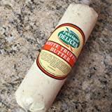 White Truffle Butter - 16 oz log (Pack of 4)