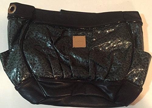 Miche Bags Demi - 3