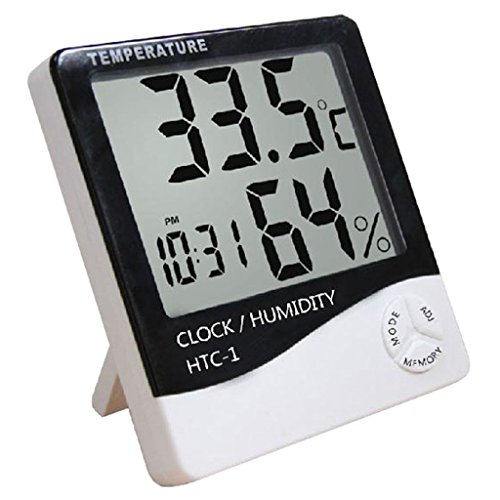 pnbb-digital-weather-thermometers-indoor-home-office-humidity-thermometer-monitor-sensor-thermostat-