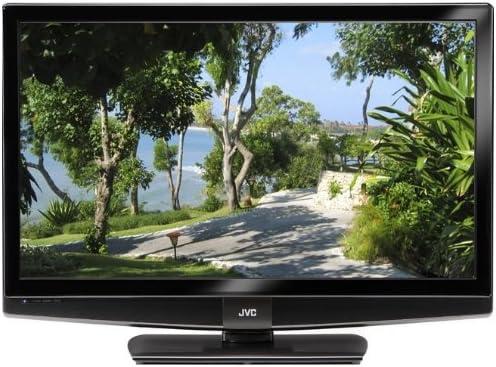 JVC LT-42P789 - Televisión, Pantalla 42 pulgadas: Amazon.es: Electrónica