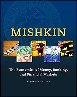 Macroeconomics 9781464182891 economics books amazon the economics of money banking and financial markets 11th edition the pearson fandeluxe Choice Image