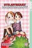 Strawberry Marshmallow, Volume 1 (v. 1)