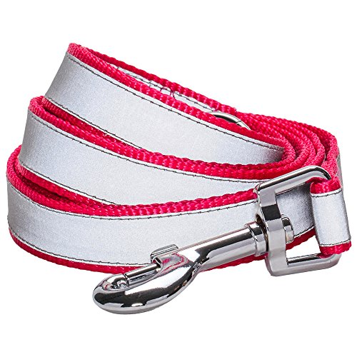 spinning harness - 2