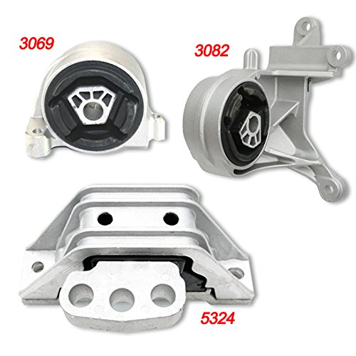 compare price to 2007 chevy equinox engine mounts. Black Bedroom Furniture Sets. Home Design Ideas
