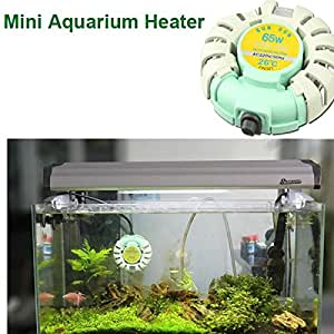 Sunsun mini aquarium fish tank automatic for Betta fish tanks amazon