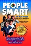 People Smart II, Tony Alessandra and Michael O'Connor, 1933596619