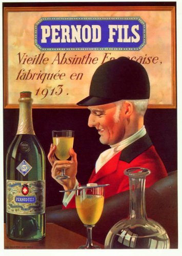absinthe-drink-pernod-fils-france-french-vintage-poster-repro