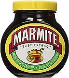 500g Marmite 2 Pack (1000g Total)