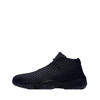 c62e799d029 Nike Air Jordan Future
