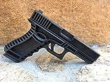 GARRET MACHINE Glock Training Pistol For Sale