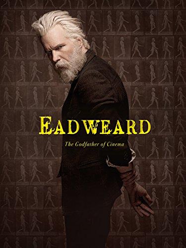 Eadweard ()