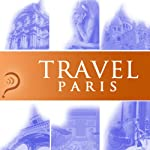 Travel: Paris |  iMinds