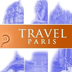 Travel Audiobook