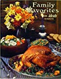 Family Favorites Cookbook, Sophie Kay, 0895426145