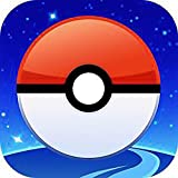 Mr Manuel Flow | Format: MP3 Music From the Album:Pokemon Go (4)  Download: $0.99