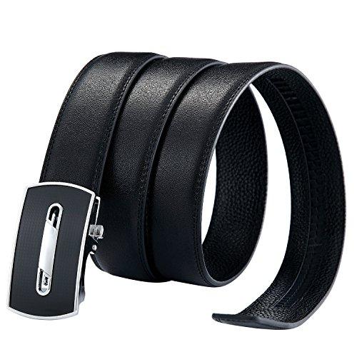 Designer Belt Buckle (New arrival belts luxury automatic buckle belt designer leather)