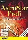 Best of Astro Star Profi 6.0